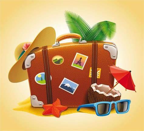 3 moyens incroyables pour éviter le surpoids de vos bagages