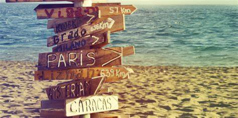 Conseils utiles pour améliorer vos projets de voyage