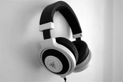 meilleur casque audio voyage