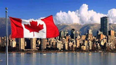 Visiter les merveilles naturelles et historiques au Canada