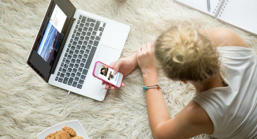 Bagages : Comment protéger votre ordinateur portable en voyage