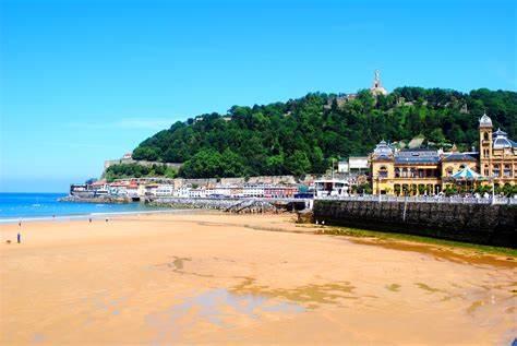 Les meilleures plages pour les vacances des célibataires