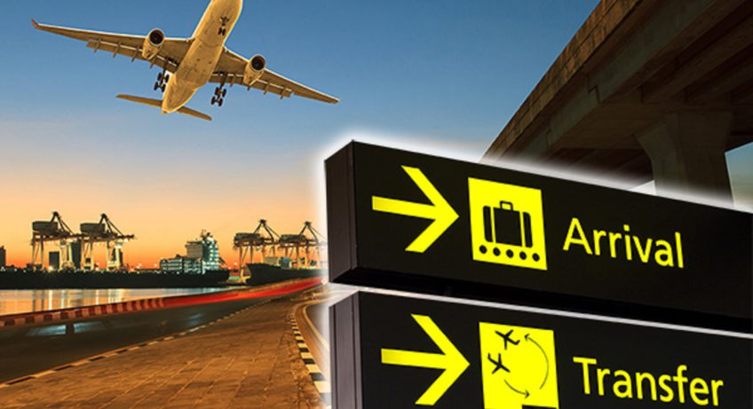 Pourquoi réserver à l'avance son transfert vers l'aéroport
