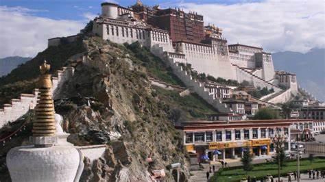 Quelques conseils utiles pour votre voyage au Tibet