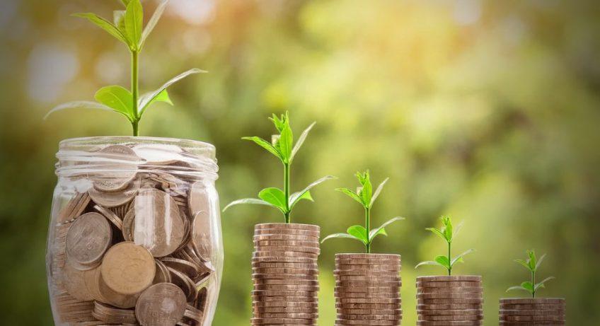 3 Façons créatives d'économiser de l'argent pour voyager