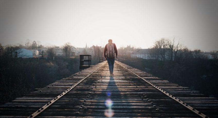 Comment les voyages affectent la vie et la personnalité