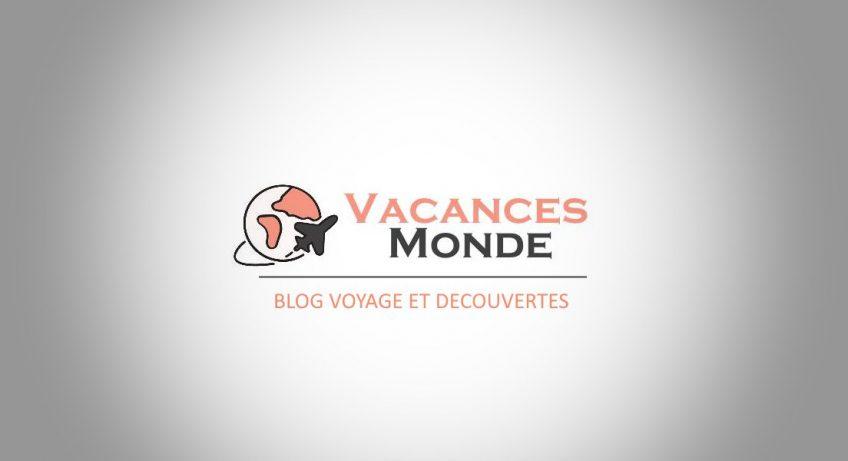VacancesMonde